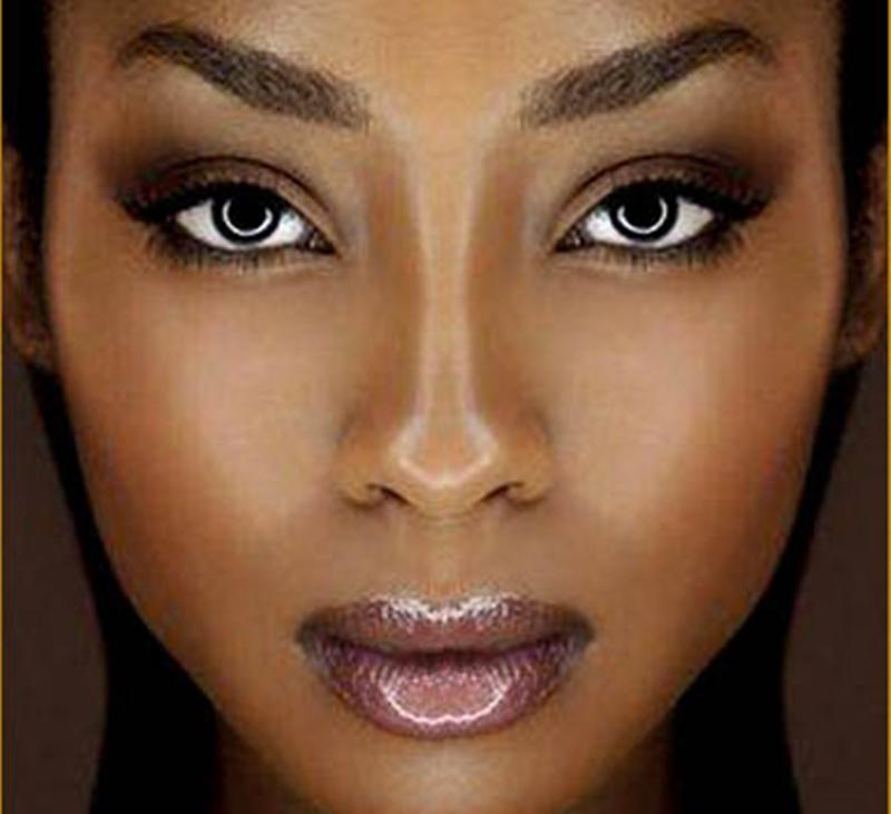 Guide Make Up Des Beauts Noires Et Mtisses  Ekyra Magazine-4608